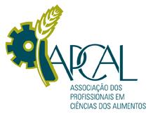 Associação dos Profissionais Cientistas de Alimentos